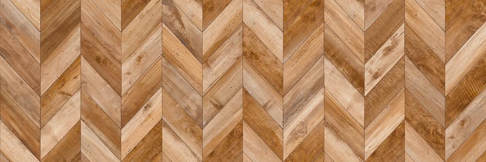 Il tuo rivenditore di pavimenti in legno a Torino?