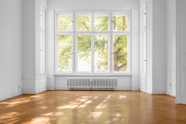 Rem Ceramiche: gli esperti per la ristrutturazione della tua casa