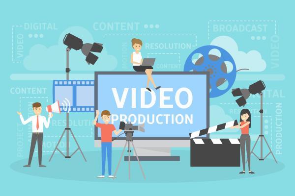 Emerald Communication e il videomaking per i social