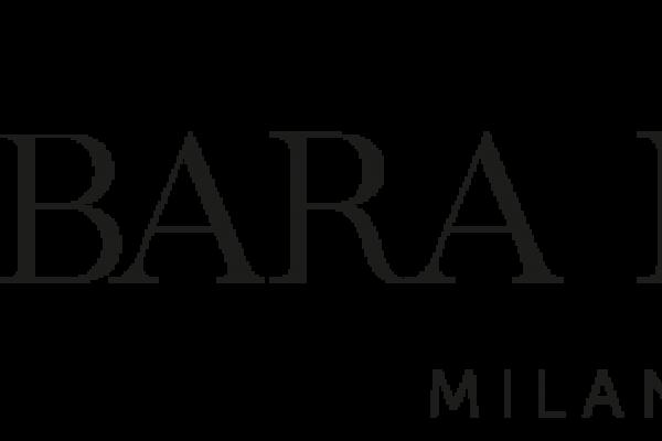 BARBARA DI DAVIDE