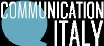 Communication Italy