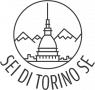 Sei di Torino Se...